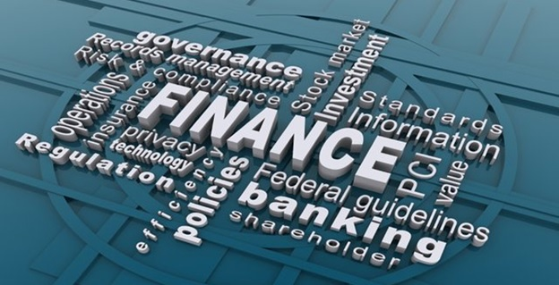 Finance Nordstar