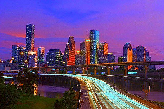 Smart City Uav Nordstar